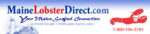 Maine Lobster Direct web logo